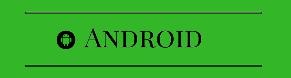 Android Zygote & Dalvik VM